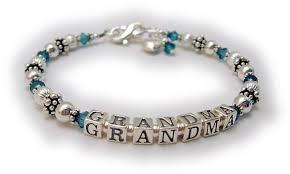 birthstone bracelet for swarovski birthstone bracelet great mothers day