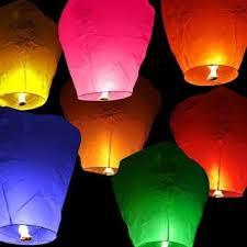 cheap lanterns for sale find lanterns for sale deals on