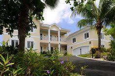 rum point vacation rental vrbo 3247434ha 5 br north shore