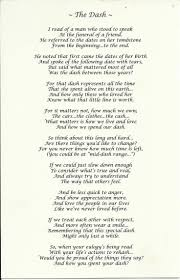 quotes about death of your loved one 100 quotes about death remembering 100 quotes about death