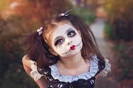 easy homemade kids halloween costumes