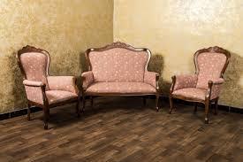 divanetti antichi divano stile barocco idee di design per la casa rustify us