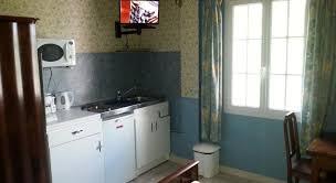 chambre d hote avec kitchenette chambres d hôtes domaine d en baleux labruguière offres spéciales