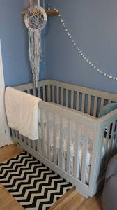 Best Baby Cribs by 185 Best Best Baby Cribs Images On Pinterest Project Nursery