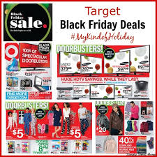 target thanksgiving and black friday deals divascuisine