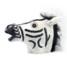 online buy wholesale halloween horror mask from china halloween
