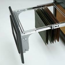 file cabinet folder hangers file cabinet ideas awesome file cabinet hangers folder frames