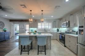 kitchen cabinets in phoenix phoenix kitchen cabinets furniture kitchen cabinets phoenix