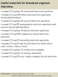 math online homework tamu homework for library aides top term