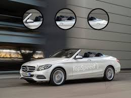 2015 mercedes c class convertible 2015 mercedes c class convertible images search