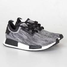Adidas Nmd Runner Womens by Sale Online Adidas Originals Nmd Runner Boost All White Ftwr White