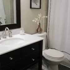 Costco Bathroom Vanities Canada by Costco Bathroom Vanities Design Ideas
