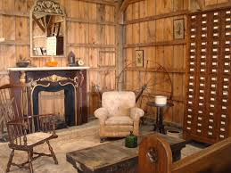 elegant interior and furniture layouts pictures log cabin