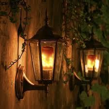 led flame effect fire light bulbs led flame effect fire light bulbs beverly hills beauty shop