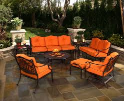 what to know before you purchase an aluminum outdoor patio set