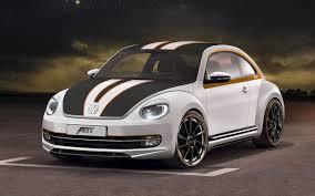 volkswagen beetle wallpaper volkswagen beetle free car wallpapers hd