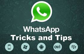 whatsapp tips and tricks that will help you become a superuser