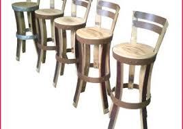 chaise ilot cuisine chaise ilot central 162110 tabouret d ilot de cuisine fresh chaise