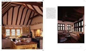 the tudor home kevin murphy paul rocheleau 9780847844890