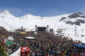 austrian ski resorts apart from st anton alpine answers blog