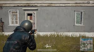 pubg 3rd person bullet hits from different perspectives pubg album on imgur