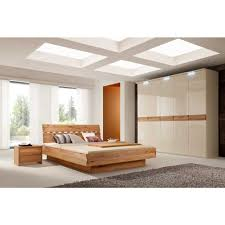 Schlafzimmer Komplett Modern Schlafzimmer Komplett Set U2013 Abomaheber Info