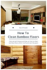 100 can you steam clean engineered hardwood floors the 25
