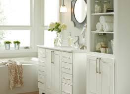 Distressed Wood Bathroom Vanity Distressed Bathroom Cabinet Tags Weathered Wood Bathroom Vanity