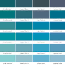 best 25 dulux trade paint ideas on pinterest dulux floor paint