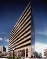 Wells Fargo Floor Plan Wells Fargo Center Lca Architects