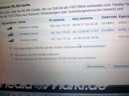 benutzeroberfläche fritz repeater repeater 310 lässt sich nicht verbinden computerbase forum