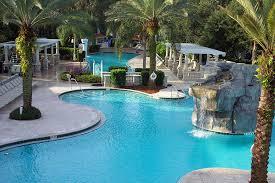 Florida Cool Hotel Resort Els In Florida West Coast