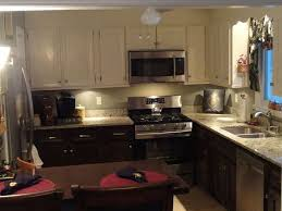 Kitchen Cabinet Definition The 25 Best Router Definition Ideas On Pinterest Bed And Bath