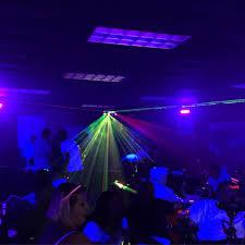 halloween city rancho cordova kik it lounge 38 photos u0026 33 reviews hookah bars 9735 folsom