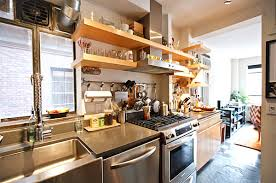 functional kitchen ideas when kitchen equipment grow to be decor creating a practical