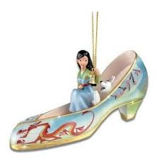 84 best ornaments images on disney princess disney