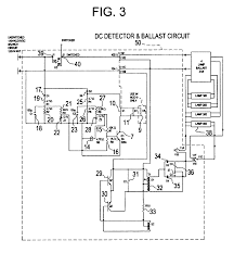 emergency light wiring diagram maintained agnitum me