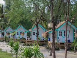 agoda lombok le pirate beach club gili trawangan gili trawangan lombok