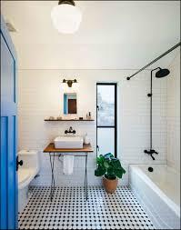 dwell bathroom ideas archive custom bathroom components