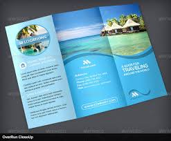 travel and tourism brochure templates free travel and tourism brochure templates free fieldstation co
