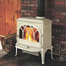 pleasant and intriguing jotul fireplace intended for household