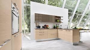 Cucina Brava Lube by Emejing Cucine Lube Pamela Images Home Ideas Tyger Us