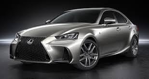 lexus is200t 2017 lexus is200t fsport icar auto leasing