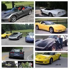 corvette specialties mn corvette web