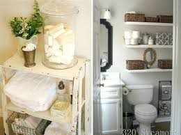 decorations toilet decor pinterest toilet decor ideas pinterest