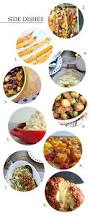 gluten free thanksgiving side dishes 18 allergy friendly thanksgiving recipes