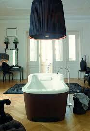 Furniture In The Bathroom Bathroom Design Interior Design Architecture And Furniture