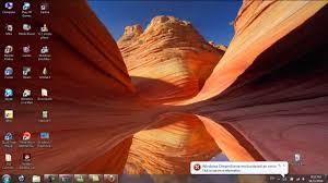 how to get video wallpapers desktop background on windows 7 hd