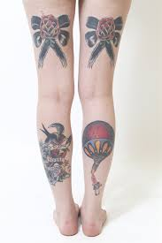 http tattooideas247 com wp content uploads 2014 08 traditional