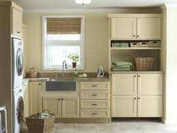 white kitchen cabinets home depot appliances martha martha stewart kitchen cabinets designs at intended for home depot